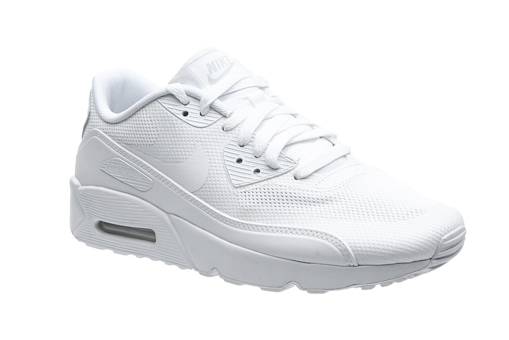 brand new 171e3 be45a Nike Air Max 90 Ultra 2.0 (GS) 869950-100 ...