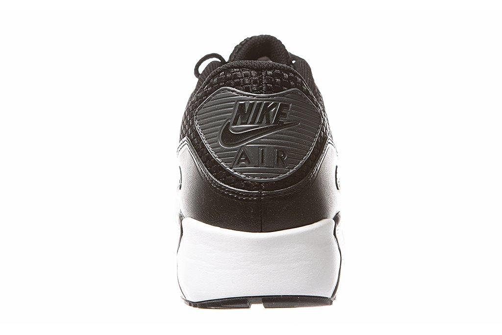 isla Exquisito cocina  Nike Air Max 90 Ultra 2.0 SE 876005-007 876005-007 E-MEGASPORT.DE
