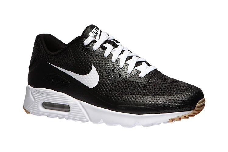 0913cdf30 Nike Air Max 90 Ultra Essential 819474-010 819474-010 E-MEGASPORT.DE