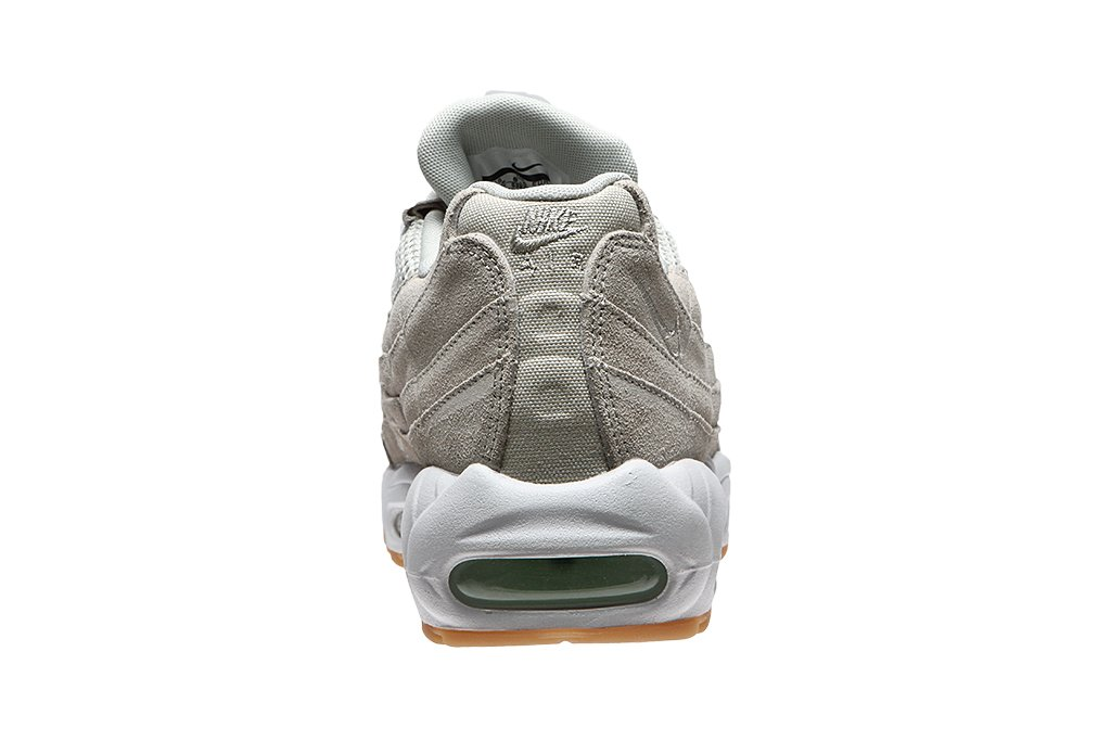 reputable site dc4e7 d0fdf ... Nike Air Max 95 Premium 538416-003 ...