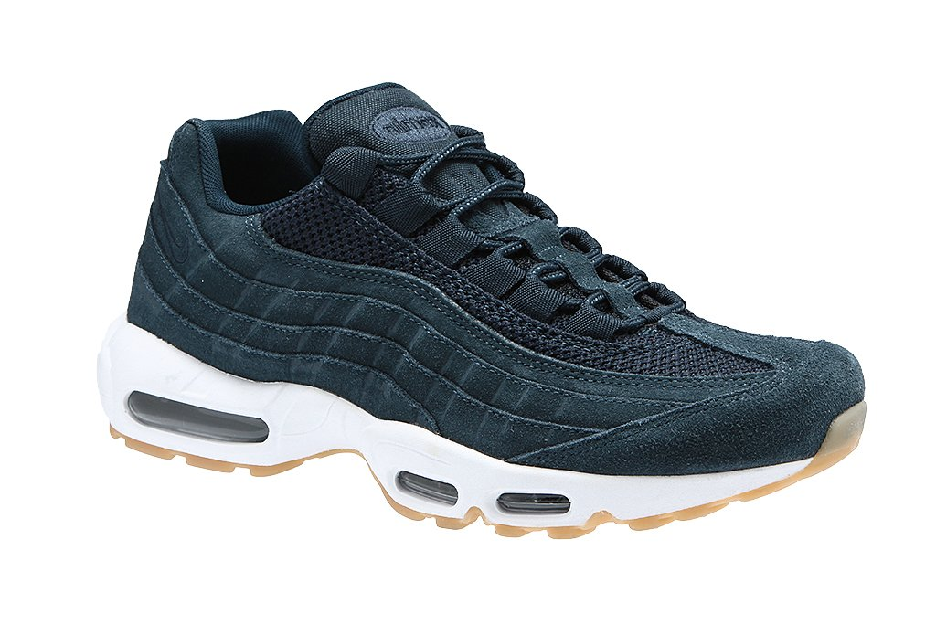 8141c88650a99 cheap nike air max tavas womens deals mugua081  nike air max 95 premium  538416 402