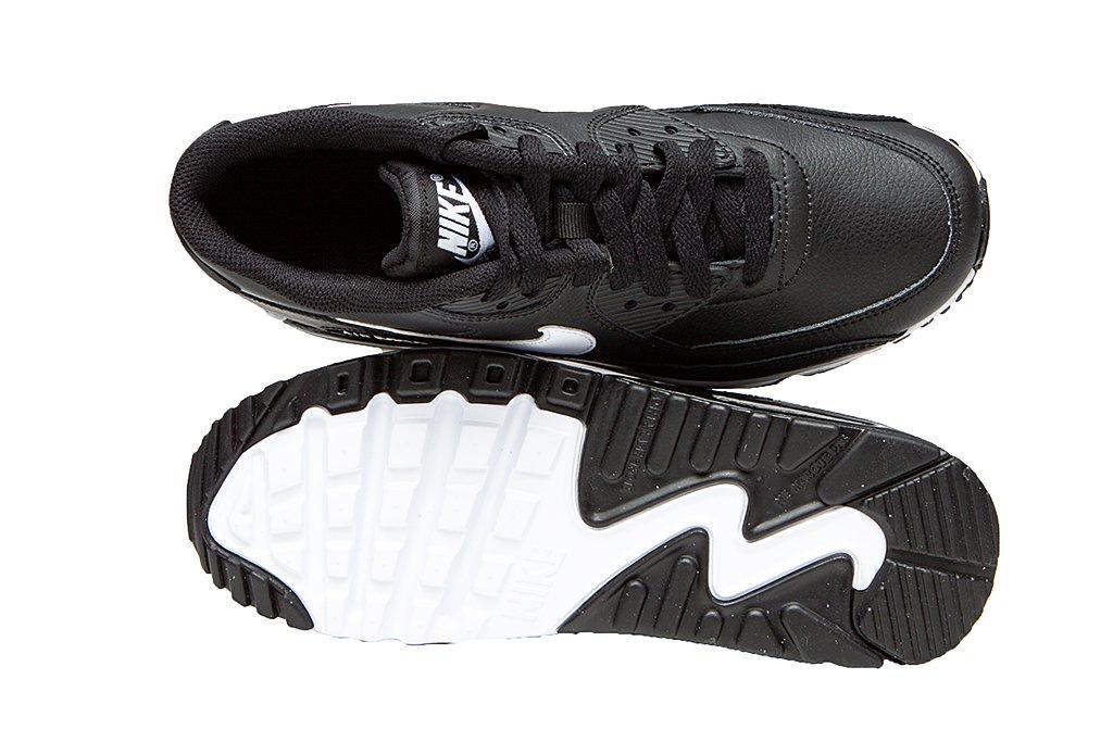 Nike Air Max 95 ltr gs 833412 025 JUNIOR