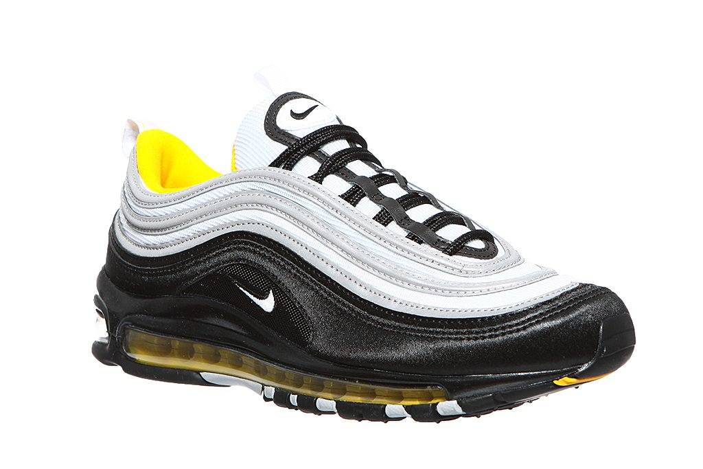Nike Air Max 97 921826-008 921826-008 E-MEGASPORT.DE 180e568fd