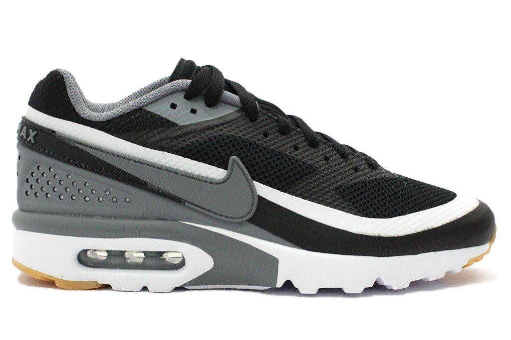 low price air max bw wolf grey trailer 22a89 1b670