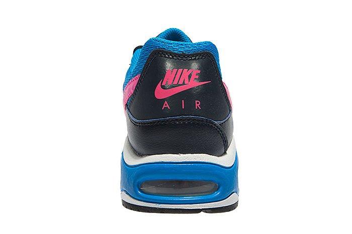 new product 15f5b 77bc0 ... Nike Air Max Command 407626-464 Junior ...