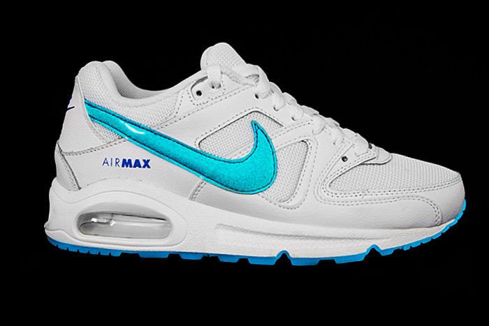 nike air max outlet pl