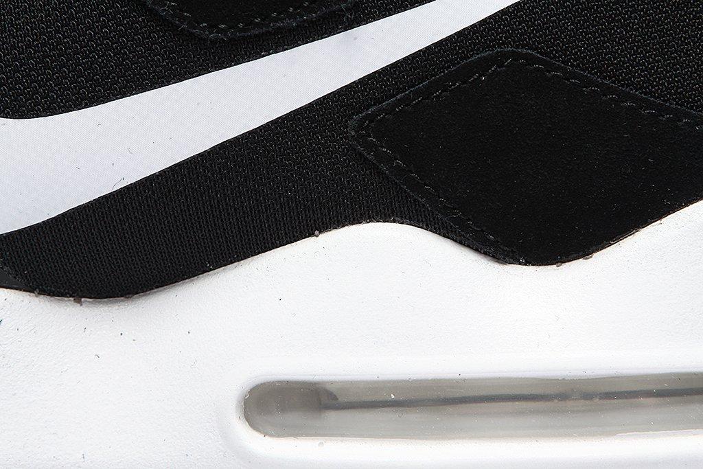 Nike Air Max Guile 916768-004 916768-004 E-MEGASPORT.DE 3613319ab6c57