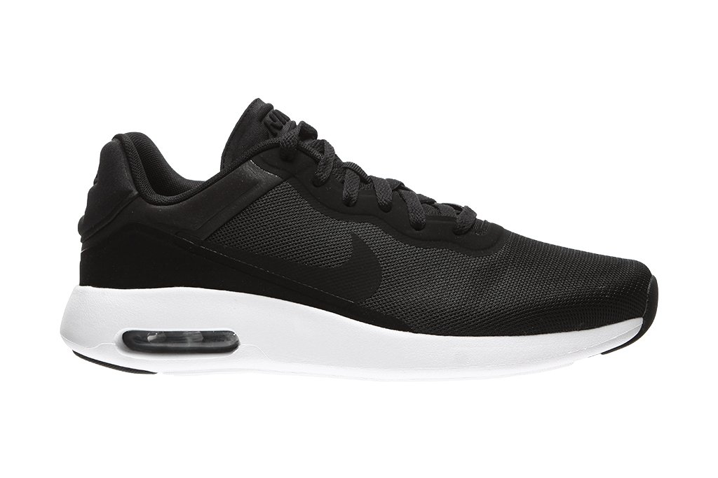 Nike Air Max Modern Essential 844874 001