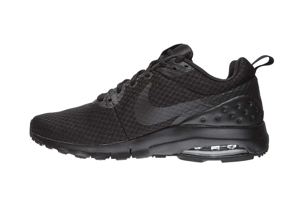 new styles 8dd82 9093e ... Nike Air Max Motion Lw 833260-002 .