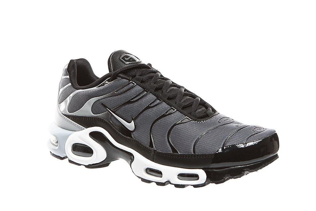 Nike Air Max Plus 852630-016 852630-016 E-MEGASPORT.DE 05b154eae