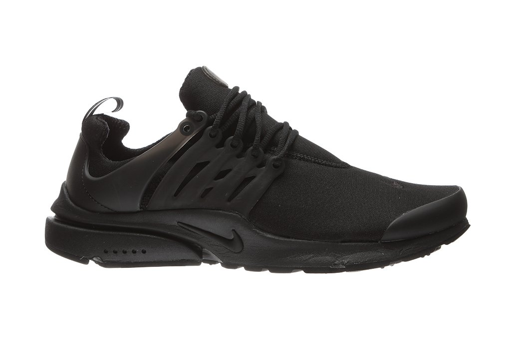 Nike Air Max Presto Essential 848187 011 848187 011 E