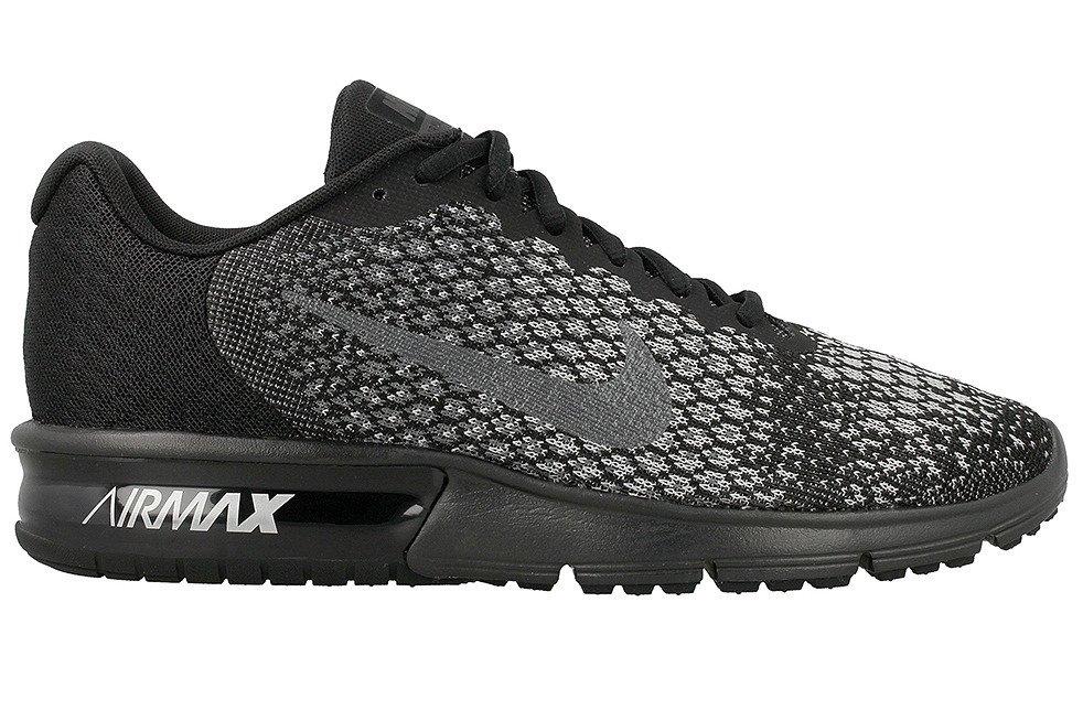 452f16efc97d92 Nike Air Max Sequent 2 852461-001 852461-001 E-MEGASPORT.DE