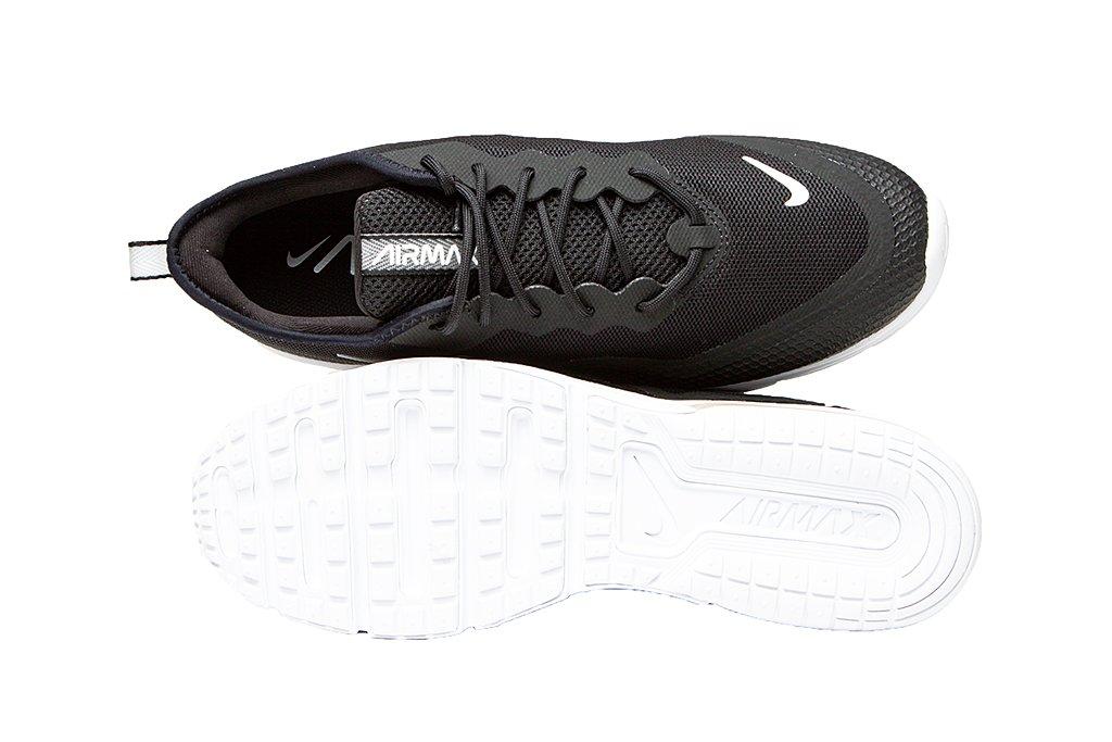 c8c0ab6032550 Nike Air Max Sequent 4,5 BQ8822-001 BQ8822-001 E-MEGASPORT.DE
