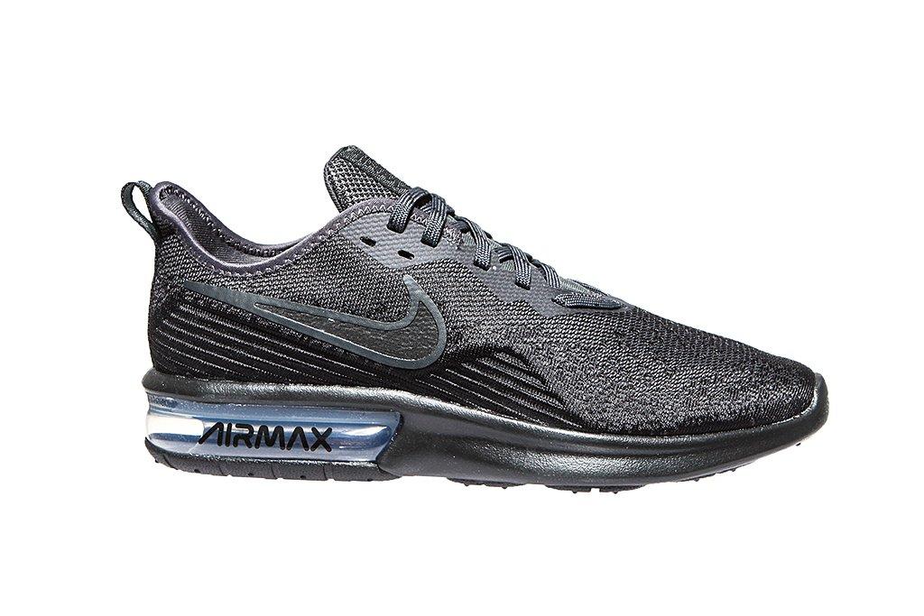 Nike Air Max Sequent 4 AO4485 002