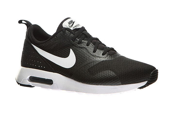 nike air max tavas 705149 009 705149 009 e megasport de. Black Bedroom Furniture Sets. Home Design Ideas