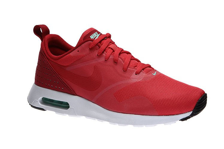 nike air max tavas action red nz