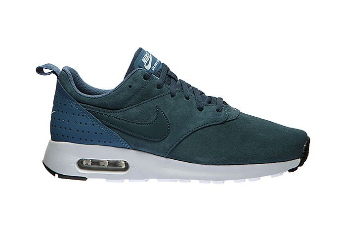 designer fashion a4750 2a126 ... Nike Air Max Tavas LTR 802611-403 ...