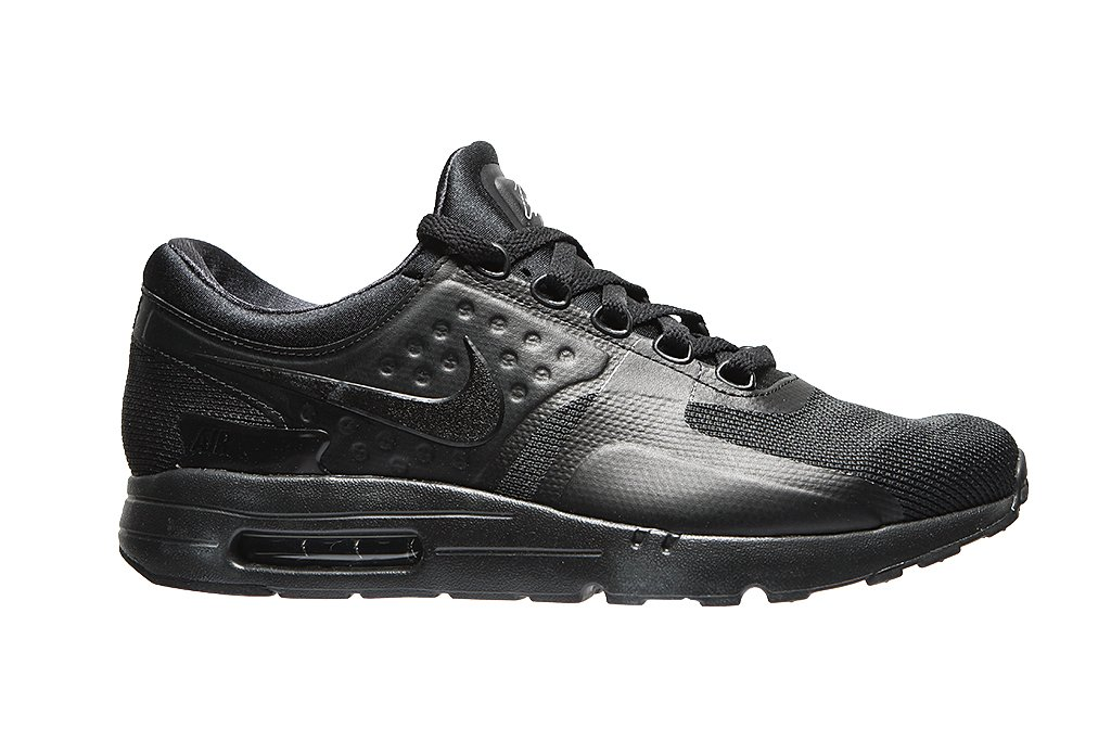 best loved f2d10 32e0b Nike Air Max Zero Essential 876070-006 ...