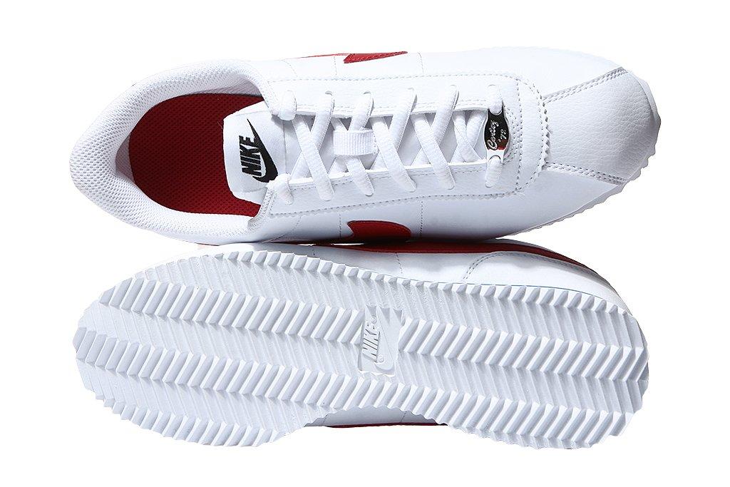 Mirilla Más grande menú  Nike Cortez Basic SL (GS) 904764-103 904764-103 E-MEGASPORT.DE