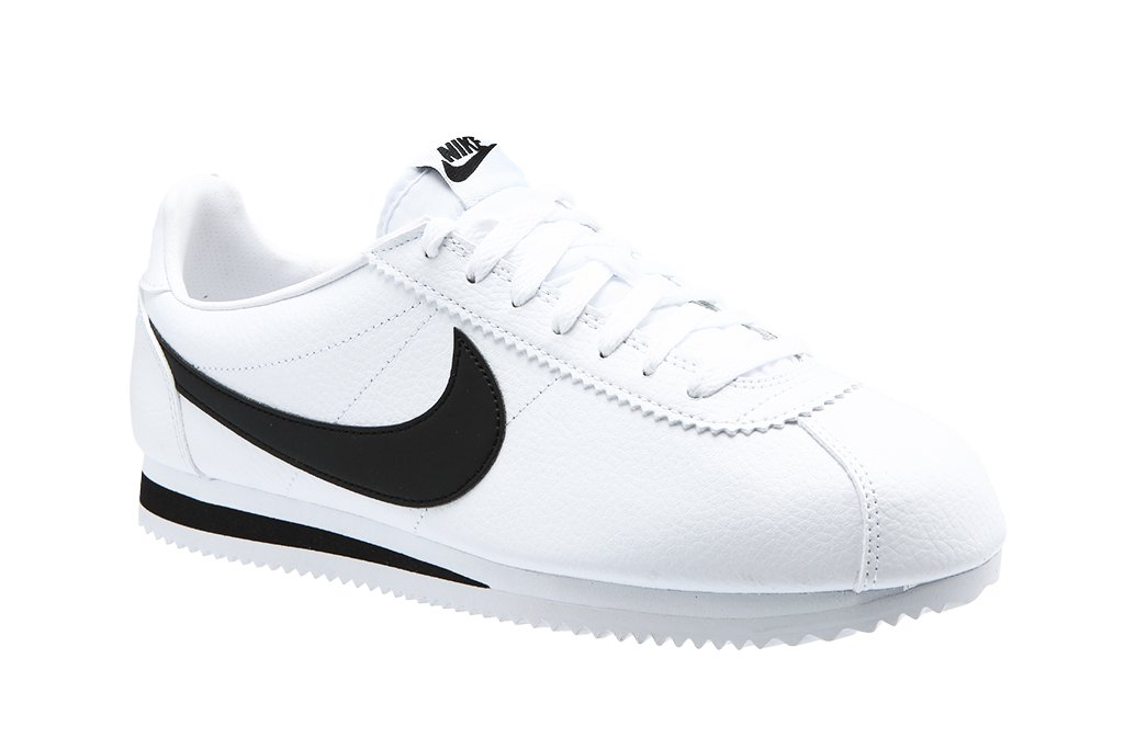 acc43645e8 Buy nike cortez junior white > up to 36% Discounts