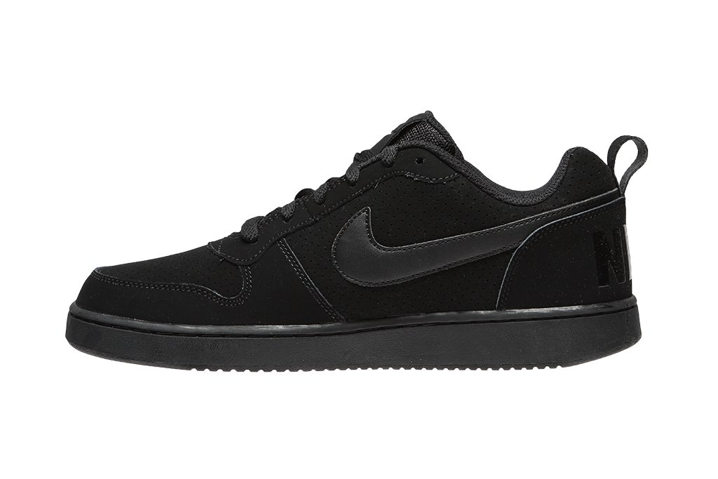 Nike Court Borough Low 838937,001