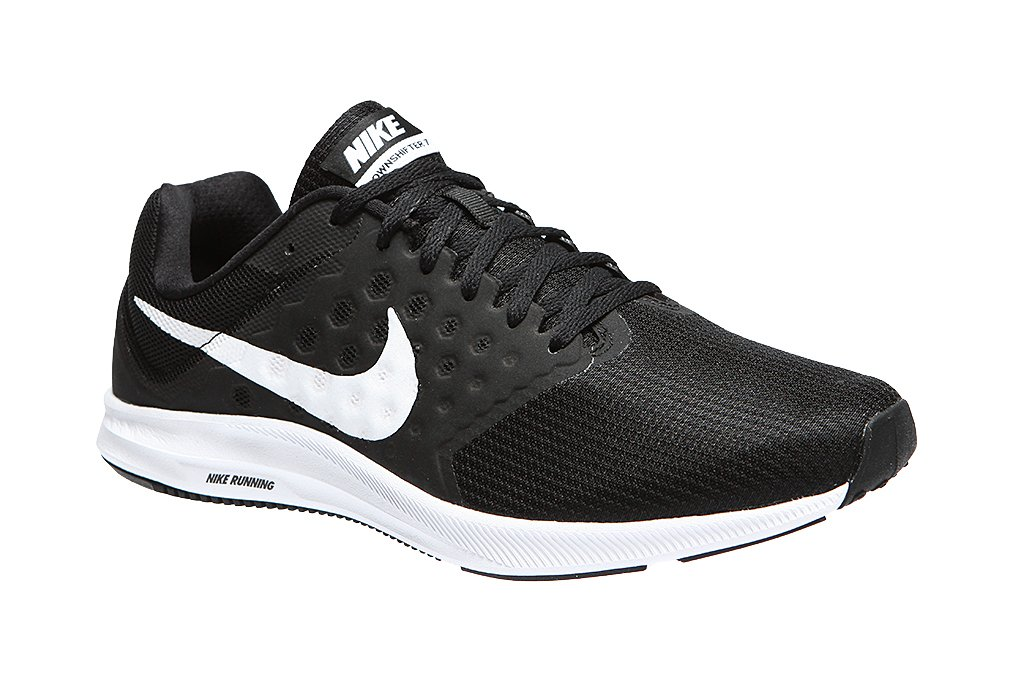Nike Downshifter Running Shoes Ladies