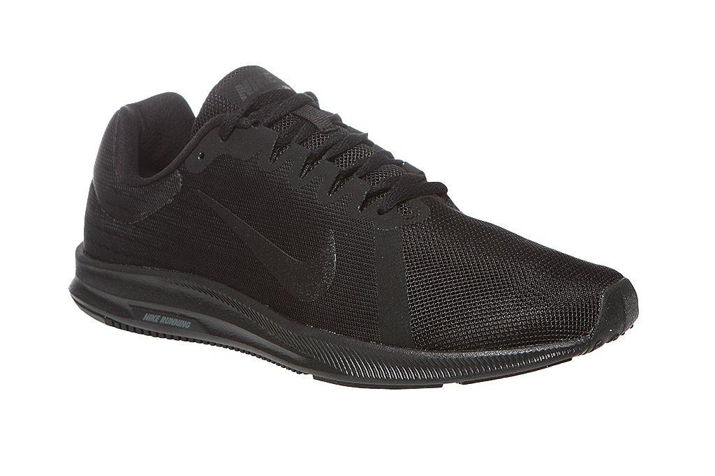 brand new 3b223 e184e Nike Downshifter 8 908984-002 ...