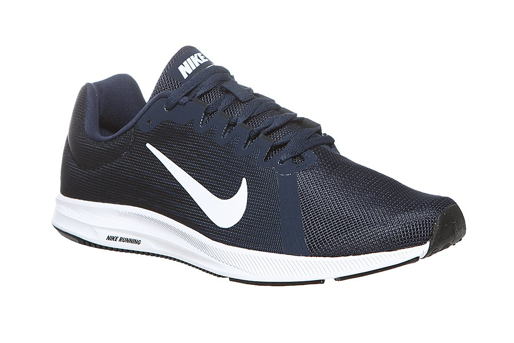 Nike Downshifter 8 908984-400 908984