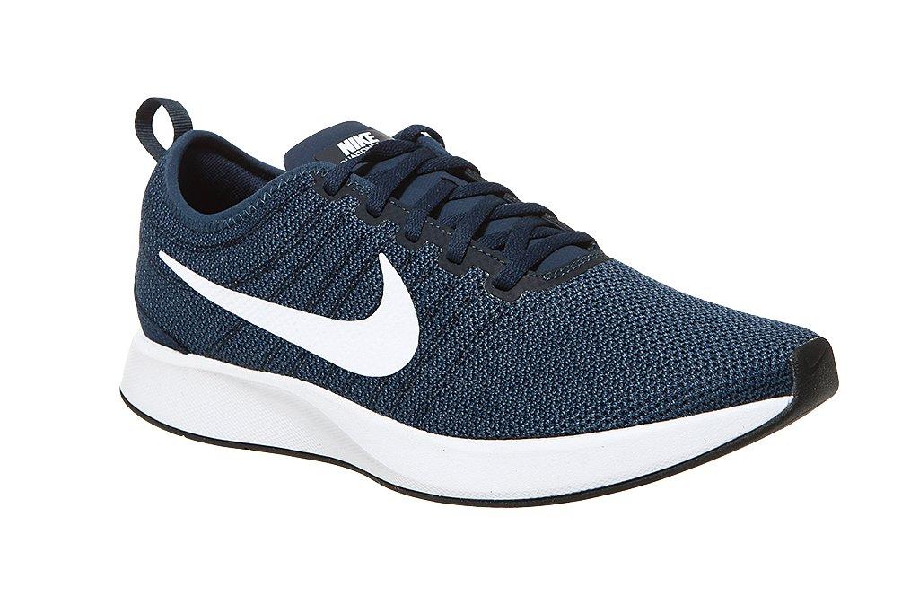 uk availability c7184 e65a8 Nike Dualtone Racer 918227-400 918227-400 E-MEGASPORT.DE