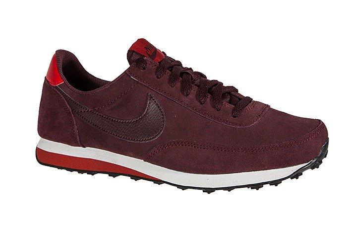 Nike Elite Leather Si 444337-661 ...