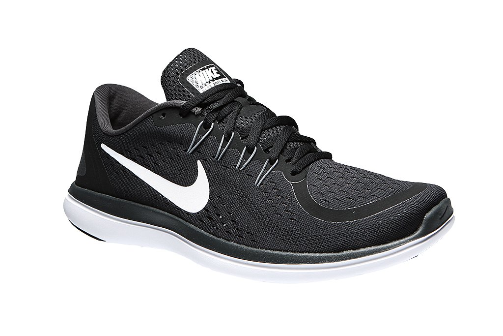 Nike  Flex Running Shoes
