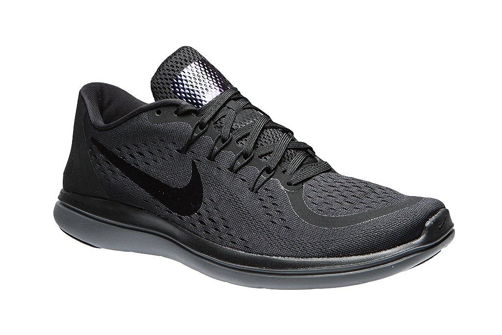 Nike Flex 2017 Rn Running  cd65cacc11f1