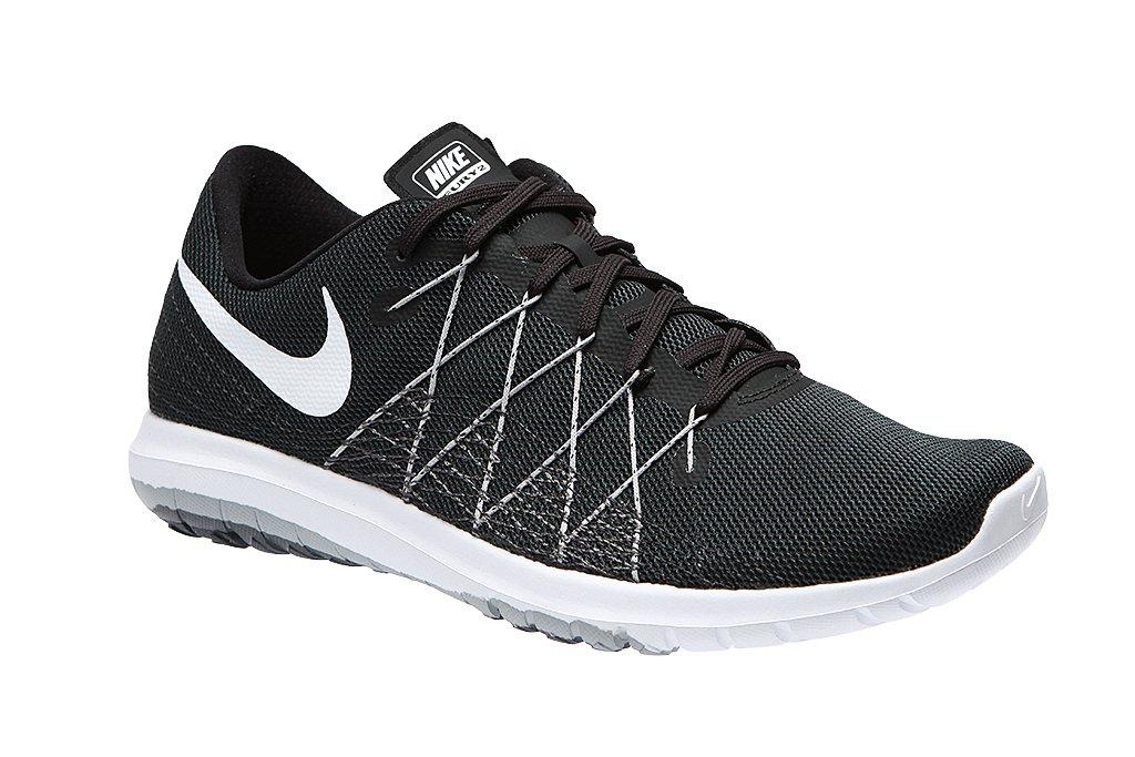 meet high quality look good shoes sale Nike Flex Fury 2 819134-001 819134-001 E-MEGASPORT.DE