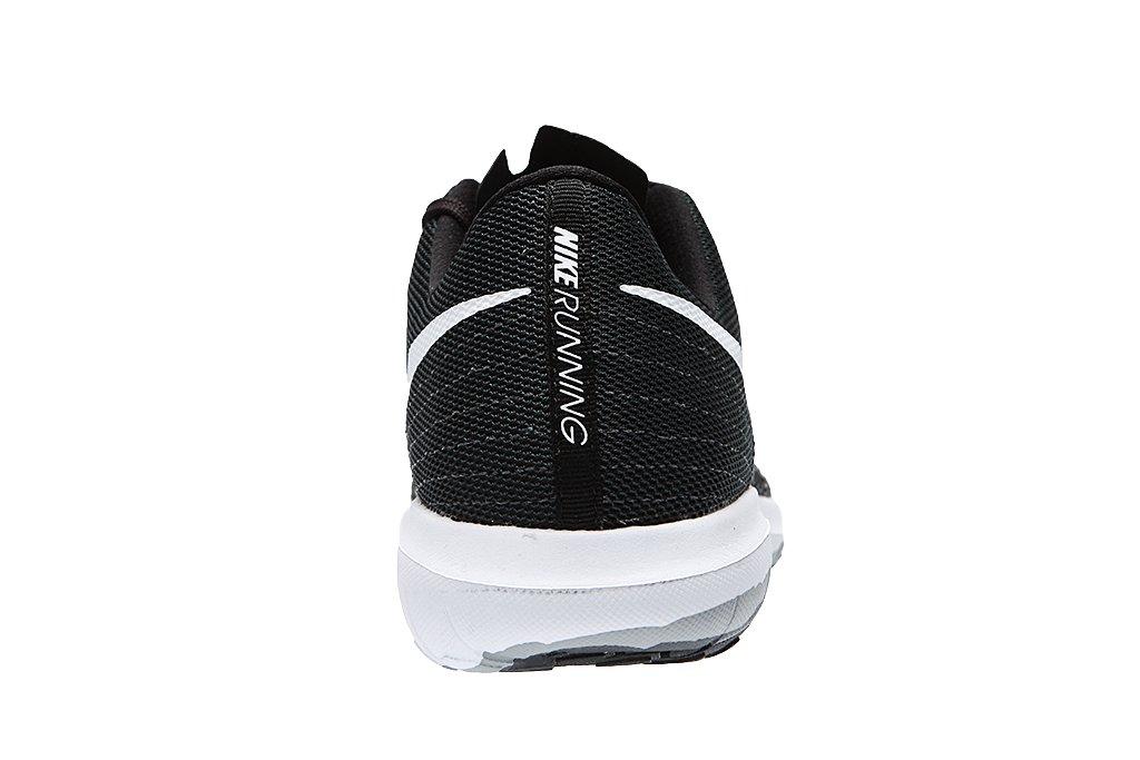 brand new 6f2b7 2394c Nike Flex Fury 2 819134-001