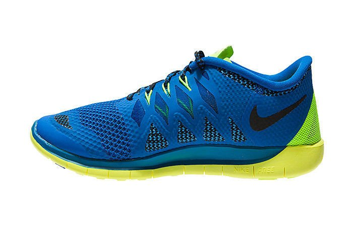 e4a9af1689c03 tenis nike free 5.0 online > OFF41% Discounts