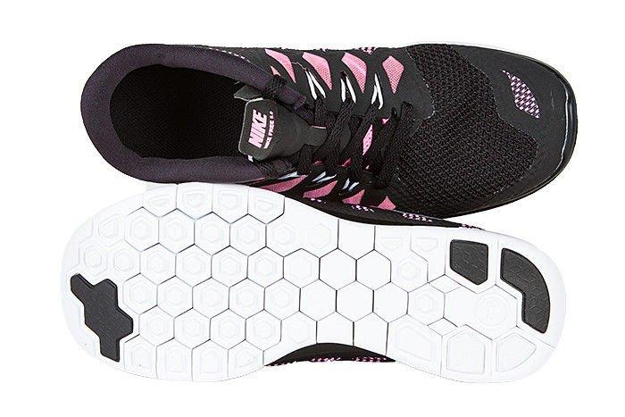 separation shoes 0eb10 f12e7 ireland free run 5.0 junior black label da3ba 1514e