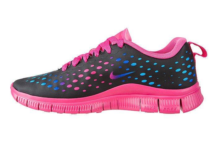 Nike Express Gratuit