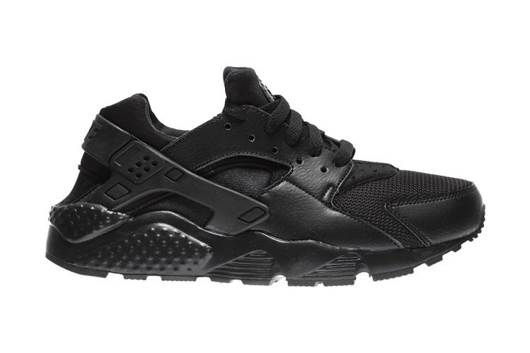 junior nike huaraches