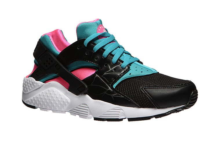 Nike Huarache Run Junior 654280-005 ...