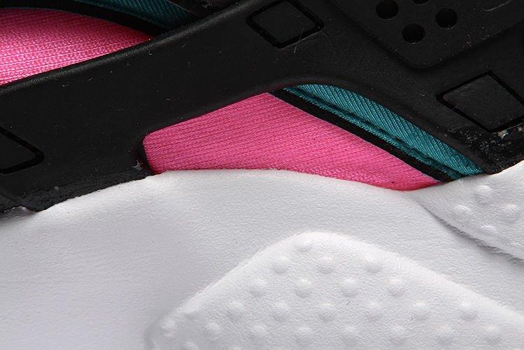 4e01b2ddb32 Nike Huarache Run Junior 654280-005 654280-005 E-MEGASPORT.DE