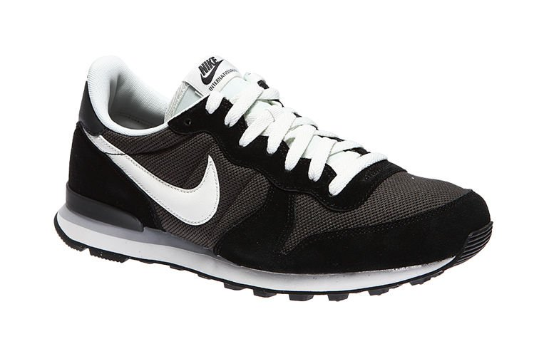 wholesale dealer 4334f dda77 Nike Internationalist 828041-201 ...