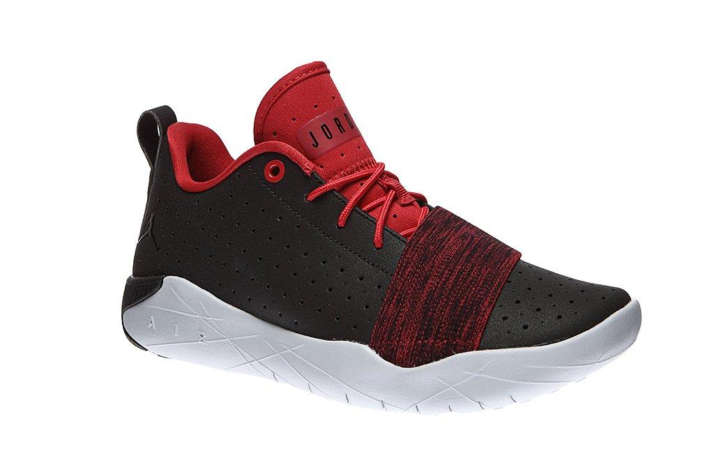 new style a953c c3eb2 Nike Jordan 23 Breakout BG 881448-002 ...