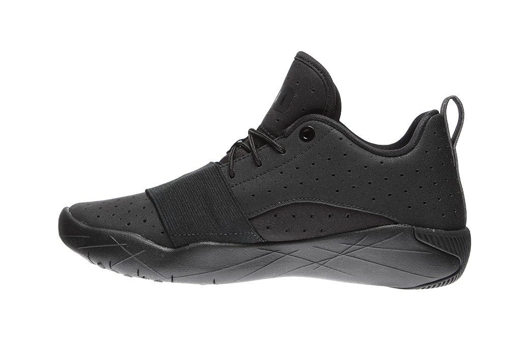 0ce1bcc698 Nike Jordan 23 Breakout Junior 881448-010 881448-010 E-MEGASPORT.DE
