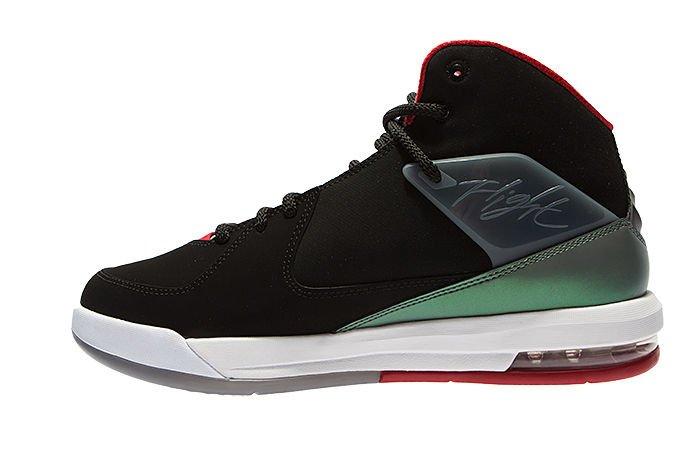 a3c5ae7bfaa jordan sneakers air incline sneaker  nike jordan air incline 705796 013
