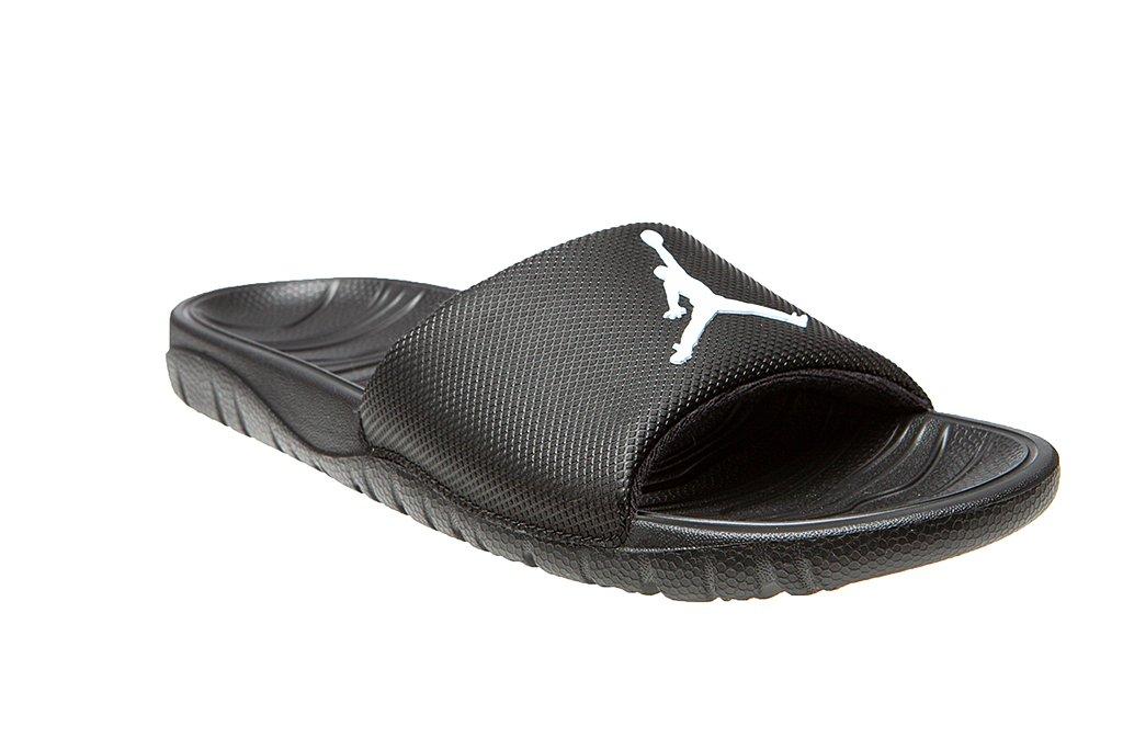 Nike Jordan Break Slide AR6374-001