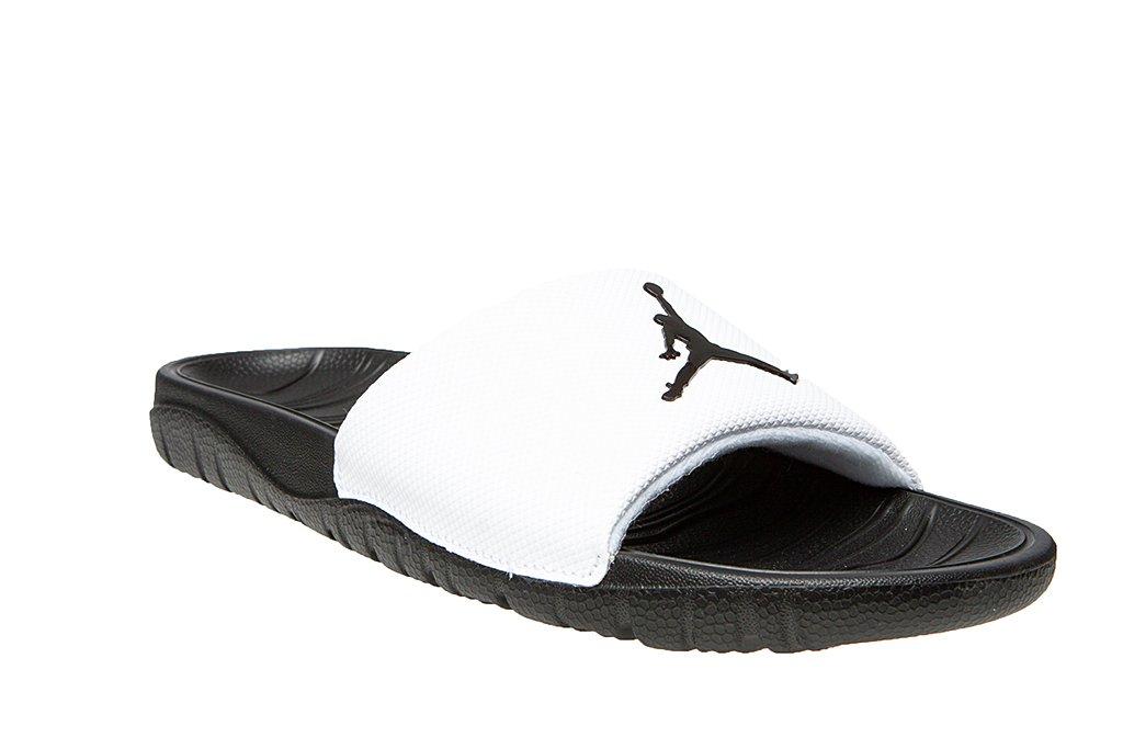 Nike Jordan Break Slide AR6374-100