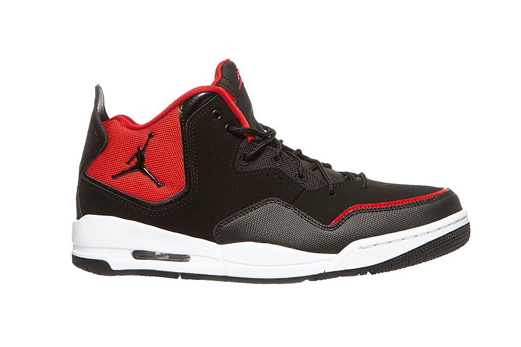 4600e81a960d66 Nike Jordan Courtside 23 AR1000-006 AR1000-006 E-MEGASPORT.DE