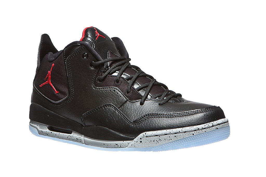 f2dce106c47bc Nike Jordan Courtside 23 AR1000-023 AR1000-023 E-MEGASPORT.DE