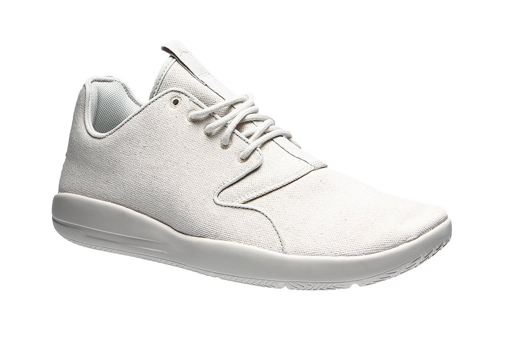 Nike Jordan Eclipse 724010-028 ...