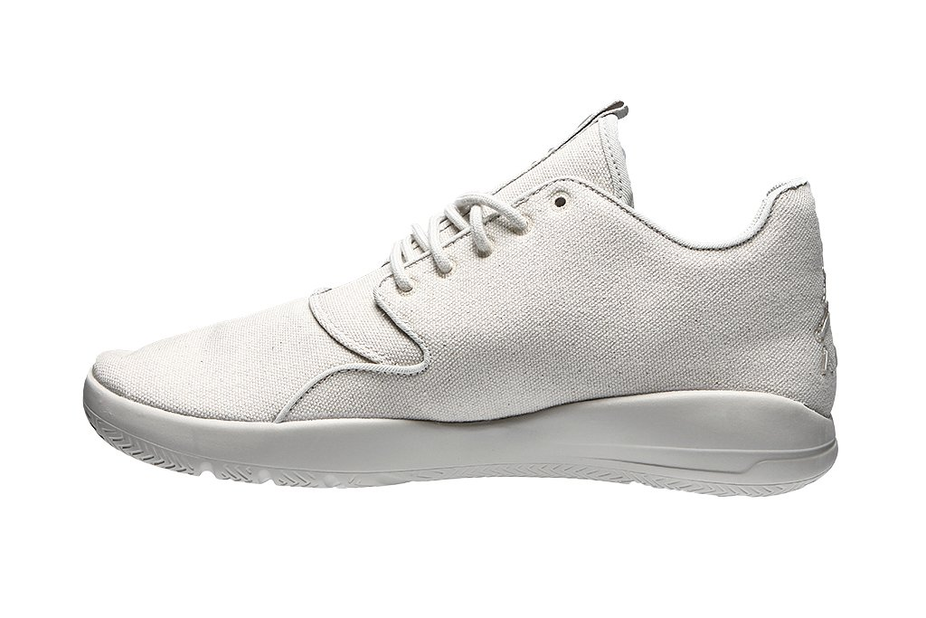 7abba498685392 Nike Jordan Eclipse 724010-028 724010-028 E-MEGASPORT.DE